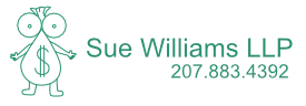 Sue Williams LLP